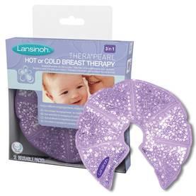 Lansinoh Therapearl - Rintapumput ja lisävarusteet - 044677211111