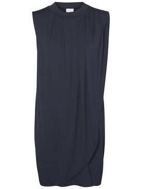 Mamalicious MlBrooklyn Iris S/L Jersey Short Dress imetysmekko - Mekot ja hameet - 3362500141 - 1