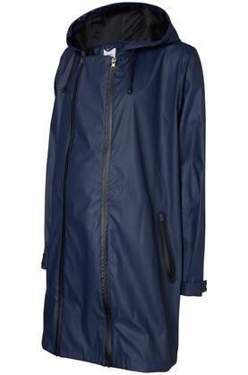 Mamalicious MlRainy Tikka  Coat sadetakki - Takit - 2366956541 - 1