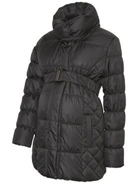 Mamalicious MlZita Padded Jacket odotustakki - Takit - 5958420121 - 1