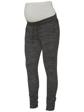 Mamalicious MlMarisa Jersey Pants odotushousut - Housut ja haalarit - 6585452011 - 1