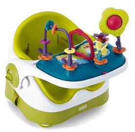 Baby-bud lelulla - Ensituolit ja korokkeet - 5031672960991 - 1