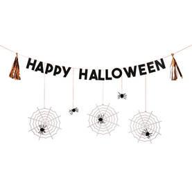 Meri Meri halloween kyltti - Halloween - 636997232751 - 1