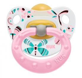 Pinkki - Tutit - 4008600015291 - 1