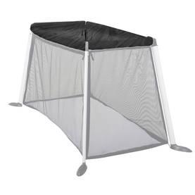 Phil&Teds Traveller UV-/hyönteissuoja - Matkasängyt ja lisävarusteet - 9420015739411 - 1