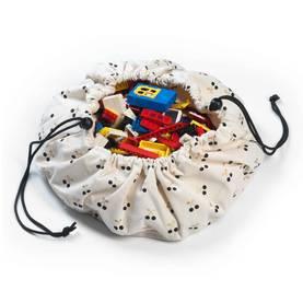 Play & Go mini lelusäkki - Leikkikeskus ja lelusäkit - 5425038799781 - 1