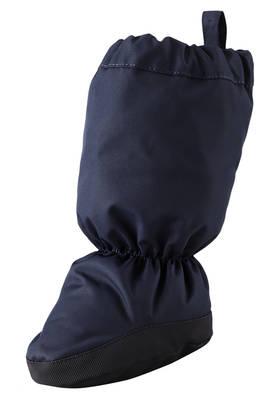 Reima Antura talvitöppöset - Navy - Töppöset - 211140001201