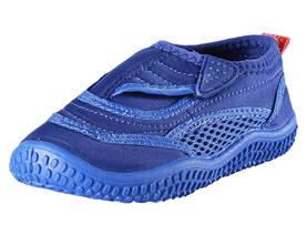 Reima Aqua uimatossut - Ultramarine Blue/Blue - Uimatossut - 6695658541 - 1