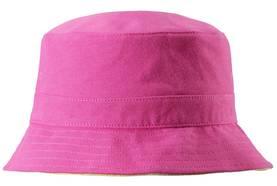 Reima Caribbean lasten UV-hattu - Supreme Pink - UV-vaatteet - 548477100121 - 1