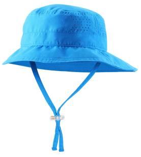 Reima Tropical lasten UV-hattu - Ocean Blue - UV-vaatteet - 63239998501 - 1
