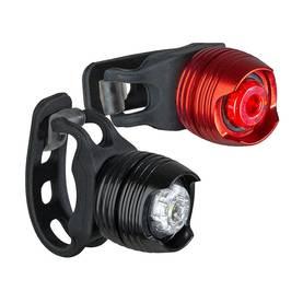 Spectra Front & Rear Light valaisinsarja - Vaunuvalot - 5706690179181 - 1