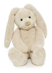 Teddykompaniet Teddy Mink kaniini - Pehmolelut ja ensilelut - 7331626023511 - 1
