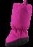 Reima Antura talvitöppöset - Pink - Töppöset - 3200122141 - 1