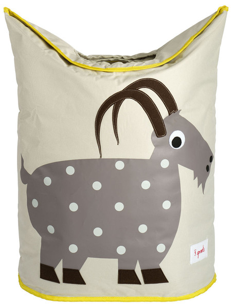 3Sprouts-Laundry-Hamper-pyykkipussi-474563201-12.jpg