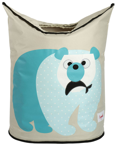 3Sprouts-Laundry-Hamper-pyykkipussi-474563201-14.jpg