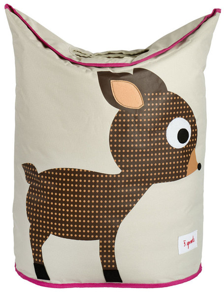 3Sprouts-Laundry-Hamper-pyykkipussi-474563201-15.jpg