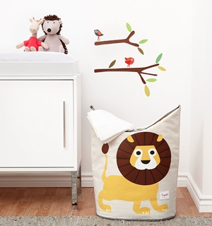 3Sprouts-Laundry-Hamper-pyykkipussi-474563201-18.jpg
