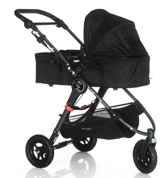 Babyjogger-vaunukoppa-Pram-PlusCity-Mini,-Elite,-Summit-ja-Fit--rattaisiin-232323211-4.jpg