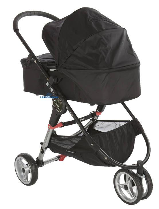Babyjogger-vaunukoppa-Pram-PlusCity-Mini,-Elite,-Summit-ja-Fit--rattaisiin-232323211-5.jpg