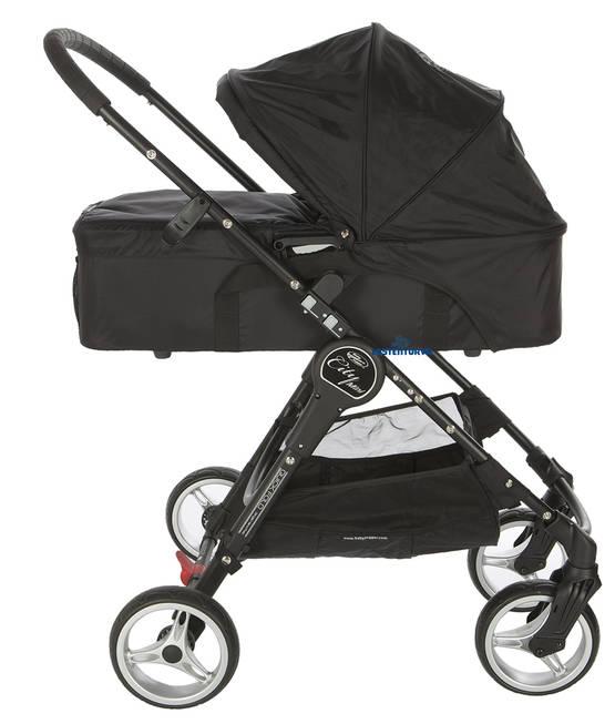 Babyjogger-vaunukoppa-Pram-PlusCity-Mini,-Elite,-Summit-ja-Fit--rattaisiin-232323211-6.jpg