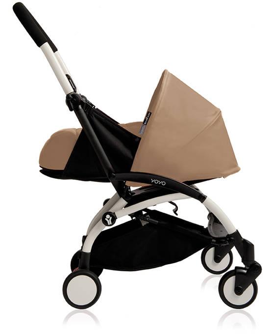 BabyzenYoYomakuuosanvaripaketti0kkselkamenosuuntaan_444330201_14.jpg