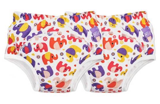 Bambino Mio Training Pants 18-24 kk - Koko 18-24 kk - 5060324885191 - 1