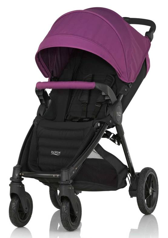 Britax-B-Motion-4-plus-matkarattaat--16-4000984139471-10.jpg
