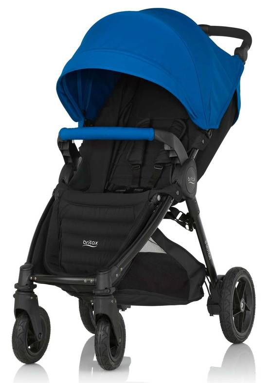 Britax-B-Motion-4-plus-matkarattaat--16-4000984139471-11.jpg