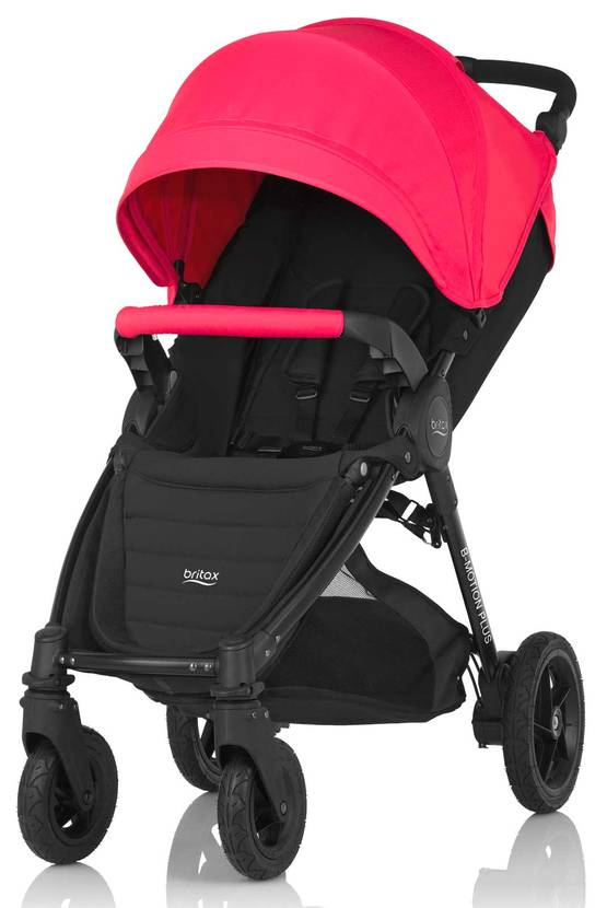 Britax-B-Motion-4-plus-matkarattaat--16-4000984139471-12.jpg