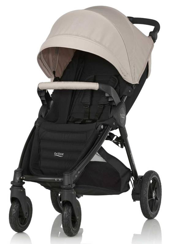 Britax-B-Motion-4-plus-matkarattaat--16-4000984139471-13.jpg