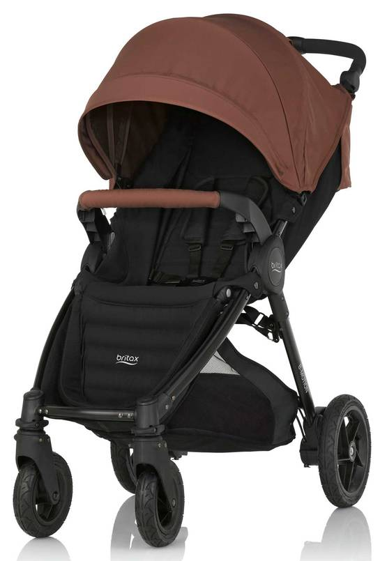 Britax-B-Motion-4-plus-matkarattaat--16-4000984139471-15.jpg