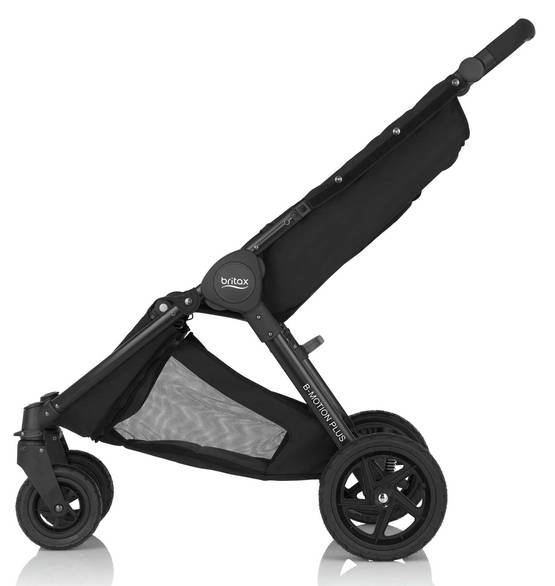 Britax-B-Motion-4-plus-matkarattaat--16-4000984139471-2.jpg