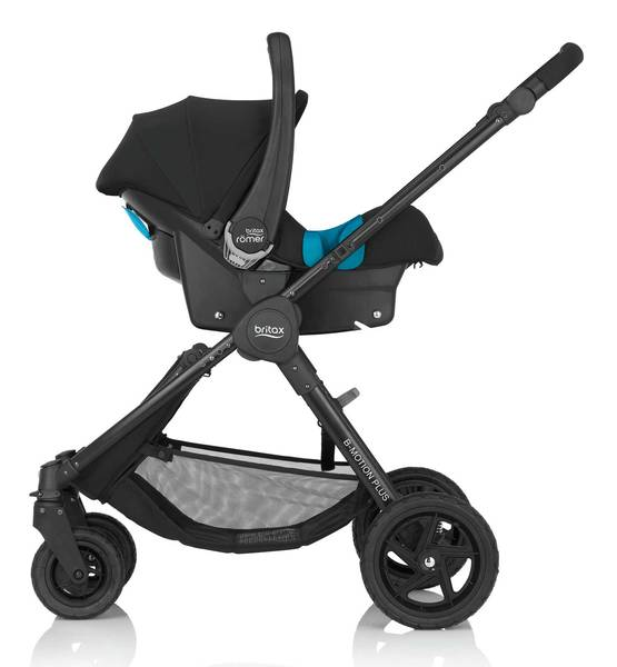 Britax-B-Motion-4-plus-matkarattaat--16-4000984139471-4.jpg