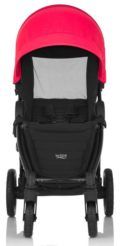 Britax-B-Motion-4-plus-matkarattaat--16-4000984139471-5.jpg