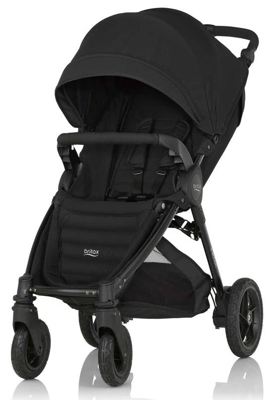 Britax-B-Motion-4-plus-matkarattaat--16-4000984139471-7.jpg