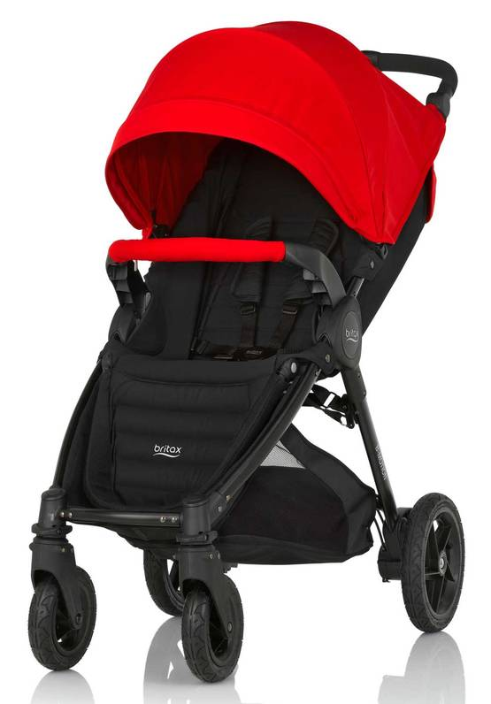 Britax-B-Motion-4-plus-matkarattaat--16-4000984139471-8.jpg