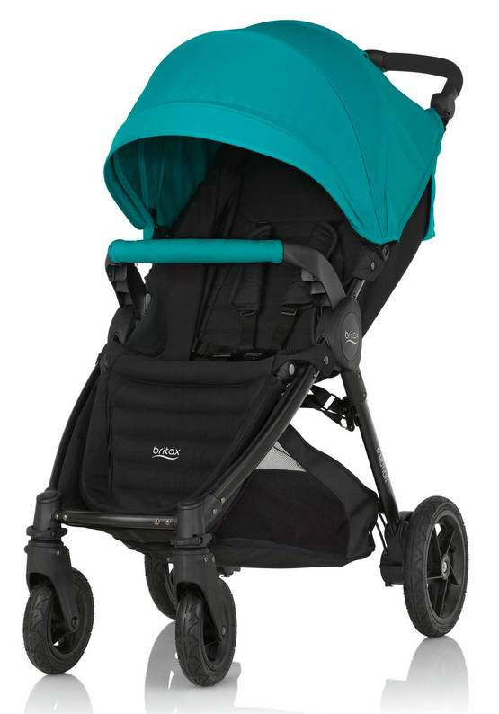 Britax-B-Motion-4-plus-matkarattaat--16-4000984139471-9.jpg