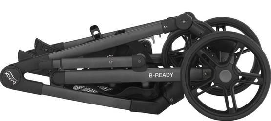 Britax-B-Ready-ratas--sisaristuin-lisavaruste--2036585421-9.jpg