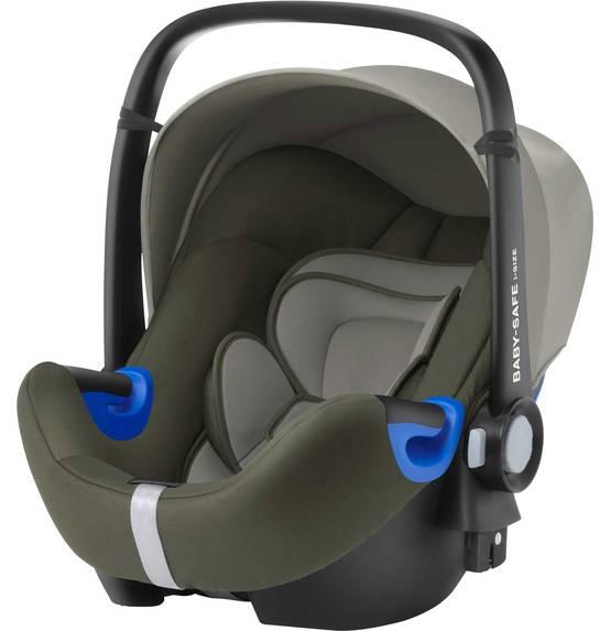 Britax-Baby-Safe-I-Size-turvakaukalo-MUL-56999865401-4.jpg