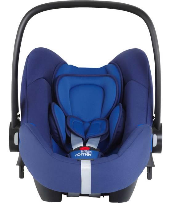 Britax-Baby-Safe-I-Size-turvakaukalo-MUL-56999865401-7.jpg