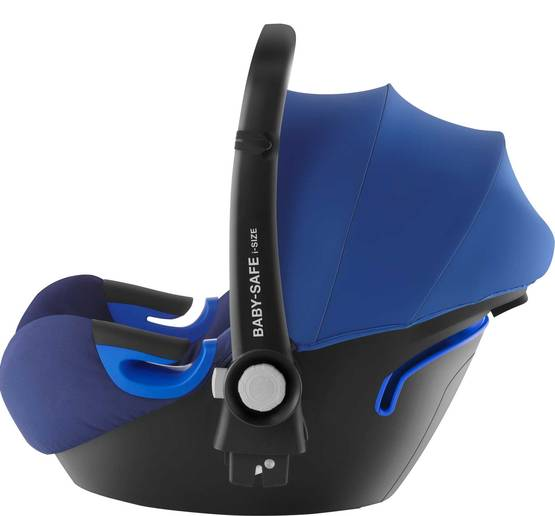 Britax-Baby-Safe-I-Size-turvakaukalo-MUL-56999865401-8.jpg