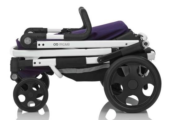 Britax-Go-rattaat-40009841-26.jpg