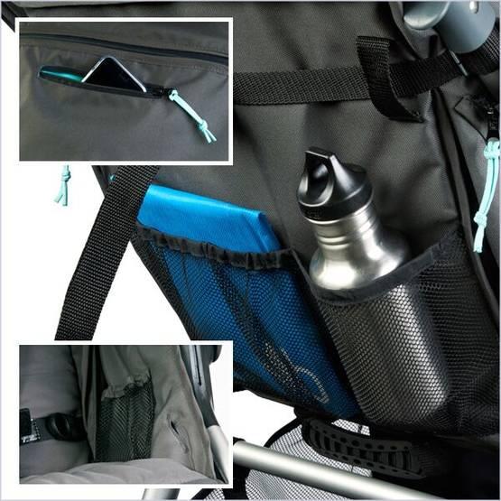 Bumbleride-Speed-juoksurattaat-2033659541-5.jpg