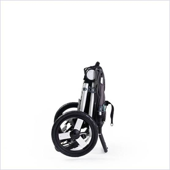 Bumbleride-Speed-juoksurattaat-2033659541-7.jpg