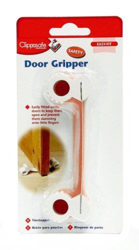 Clippasafe-Door-Gripper-ovenpidike-5015876021061-2.jpg