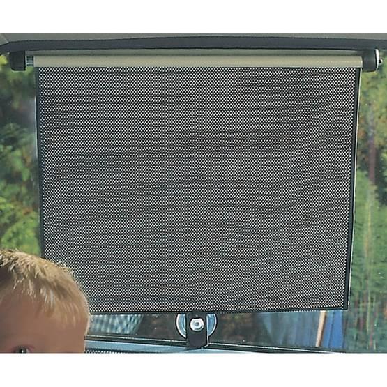 Clippasafe Roller Blind - Aurinkosuojat - 5015876020361 - 1