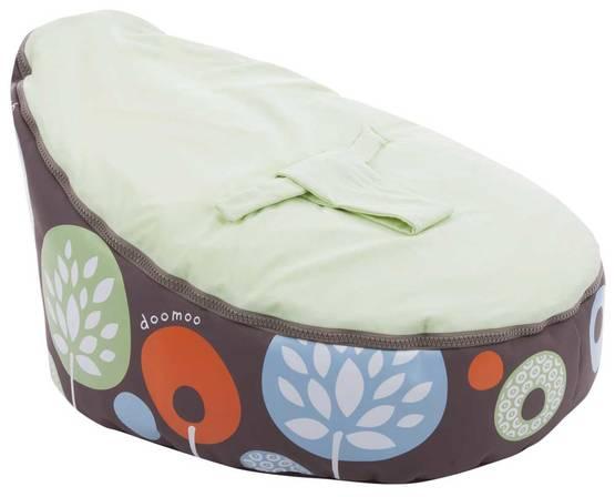 Doomoo-Seat-sitteri---sakkituoli-5400653999181-12.jpg