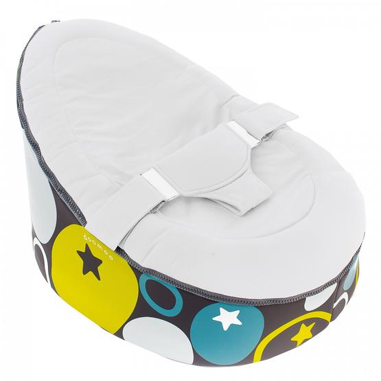Doomoo-Seat-sitteri---sakkituoli-5400653999181-13.png