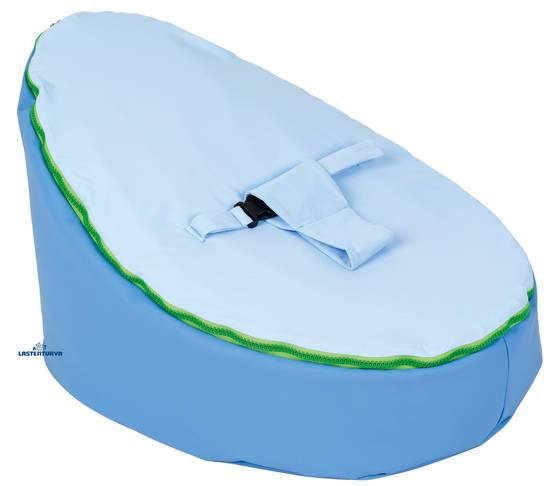 Doomoo-Seat-sitteri---sakkituoli-5400653999181-21.jpg