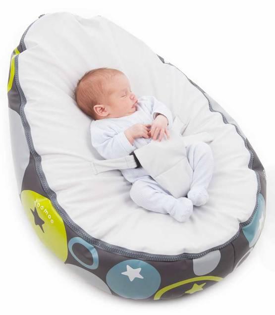 Doomoo-Seat-sitteri---sakkituoli-5400653999181-25.jpg